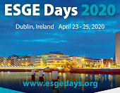 Join us in Dublin next spring for ESGE Days 2020