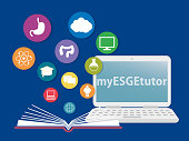 Last month to register for MyESGEtutor