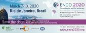 ENDO 2020 travel grants