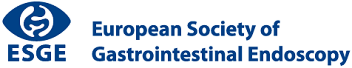 European Society of Gastrointestinal Endoscopy (ESGE)