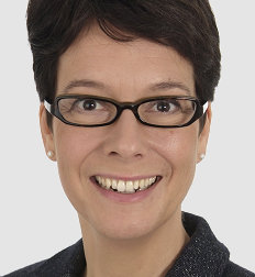 Jeanin van Hooft (The Netherlands)