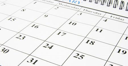 theme_calendar400_01