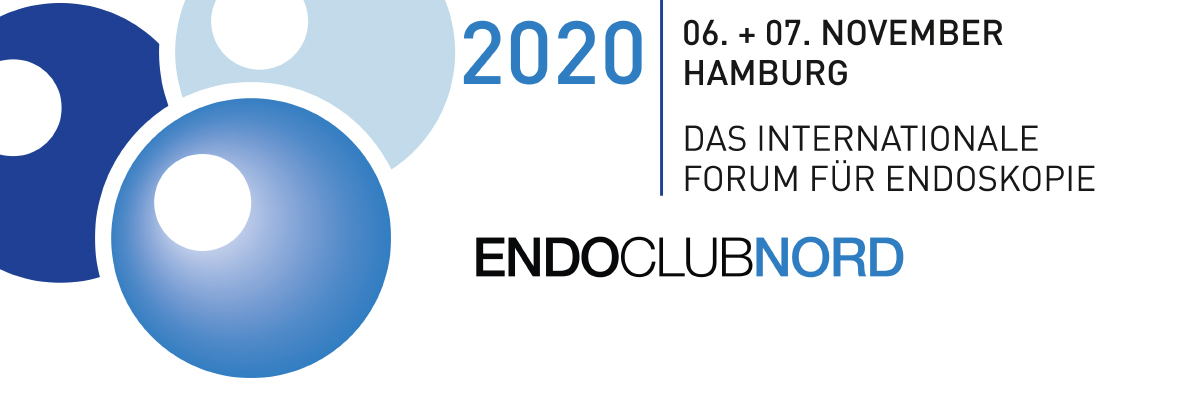 ENDOCLUBNORD 2020