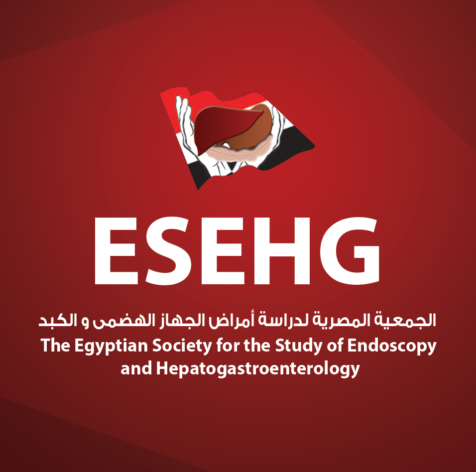 The 18th annual conference of the Egyptian Society for the study of Endoscopy & hepatogastroenterology - EDDW 2020 - Virtual Event