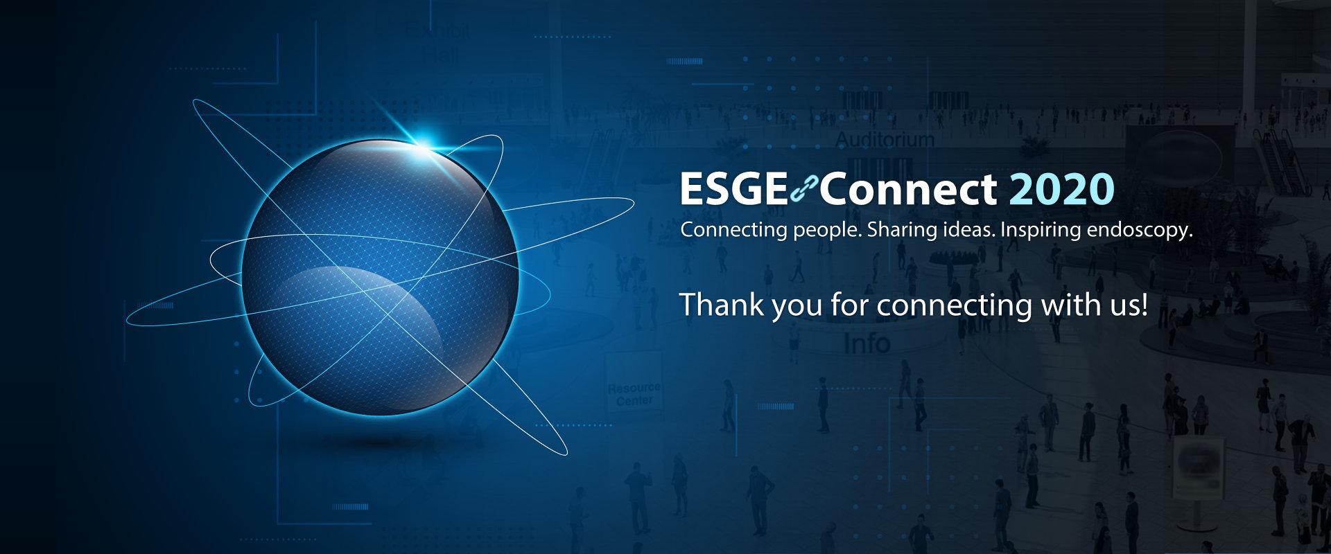 ESGE_connect_web_banner_1920x800_post_1