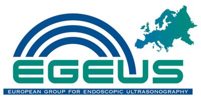 Logo Egeus_Scelto