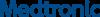Medtronic_logo_rgb_100