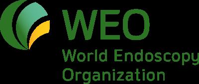 WEO logo_400