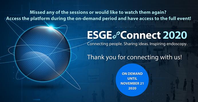 esge_connect_banner_692x358