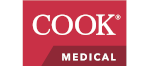 Cook_150_66