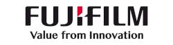Fujifilm1_250_66