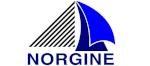 Norgine_150_66
