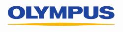 Olympus_250_66