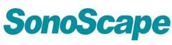 SonoScape250_66