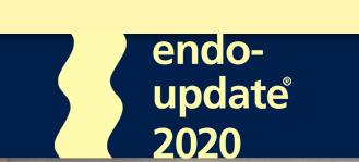 Endo-update 2020