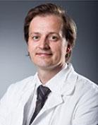 Dr Michael Bretthauer