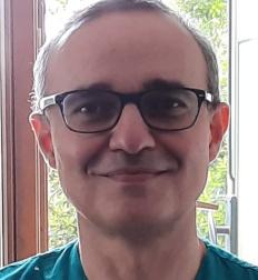 Dr-Alberto-Tringali