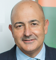 Dr-Vicente-Lorenzo-Zuniga