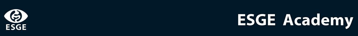 masthead_top_banner_logo+title_elibrary