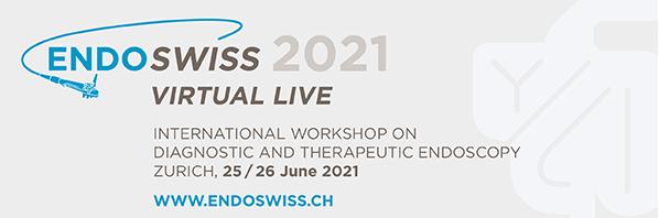Endo Swiss Virtual Live