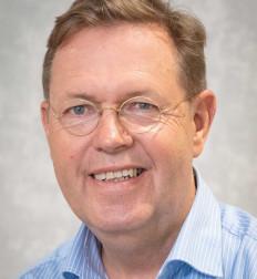 Peter D. Siersema