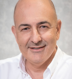 Vicente Lorenzo-Zúñiga